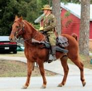 Veterans Day Parade IMG_9529