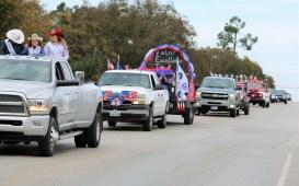 Veterans Day Parade IMG_9543