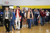 Veterans Pep Rally IMG_0007