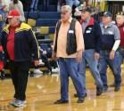 Veterans Pep Rally IMG_0012
