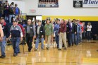 Veterans Pep Rally IMG_0014