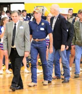 Veterans Pep Rally IMG_0018
