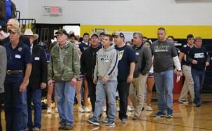 Veterans Pep Rally IMG_0021