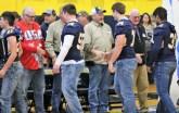 Veterans Pep Rally IMG_0036