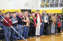 Veterans Pep Rally IMG_0062