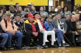 Veterans Pep Rally IMG_0111