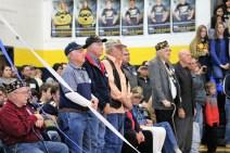 Veterans Pep Rally IMG_0126