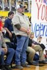 Veterans Pep Rally IMG_0130