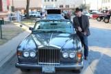 Car Club Toy Drive IMG_1333