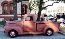 Car Club Toy Drive IMG_1344