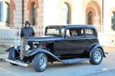 Car Club Toy Drive IMG_1354