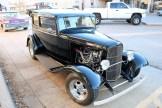 Car Club Toy Drive IMG_1355