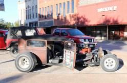 Car Club Toy Drive IMG_1367