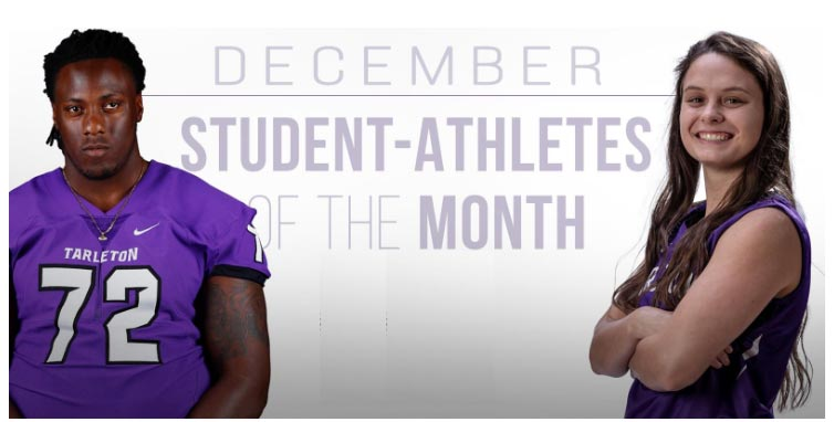 athletes-of-month