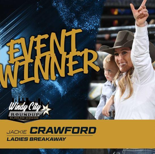 crawford-jackie