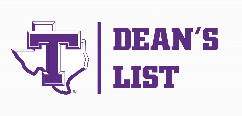 Dean_s_List