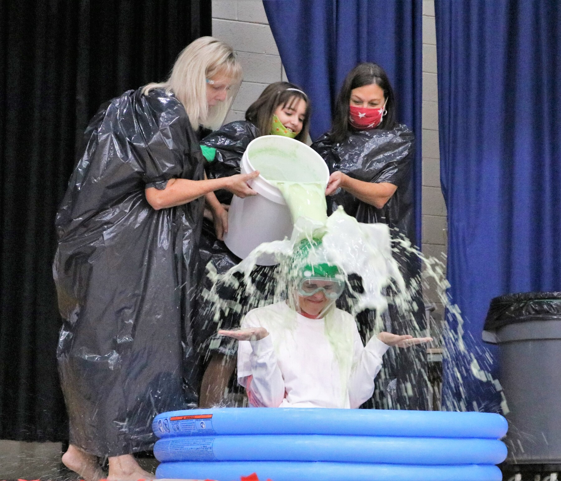 Slime-Day-at-Hook-Elementary-19