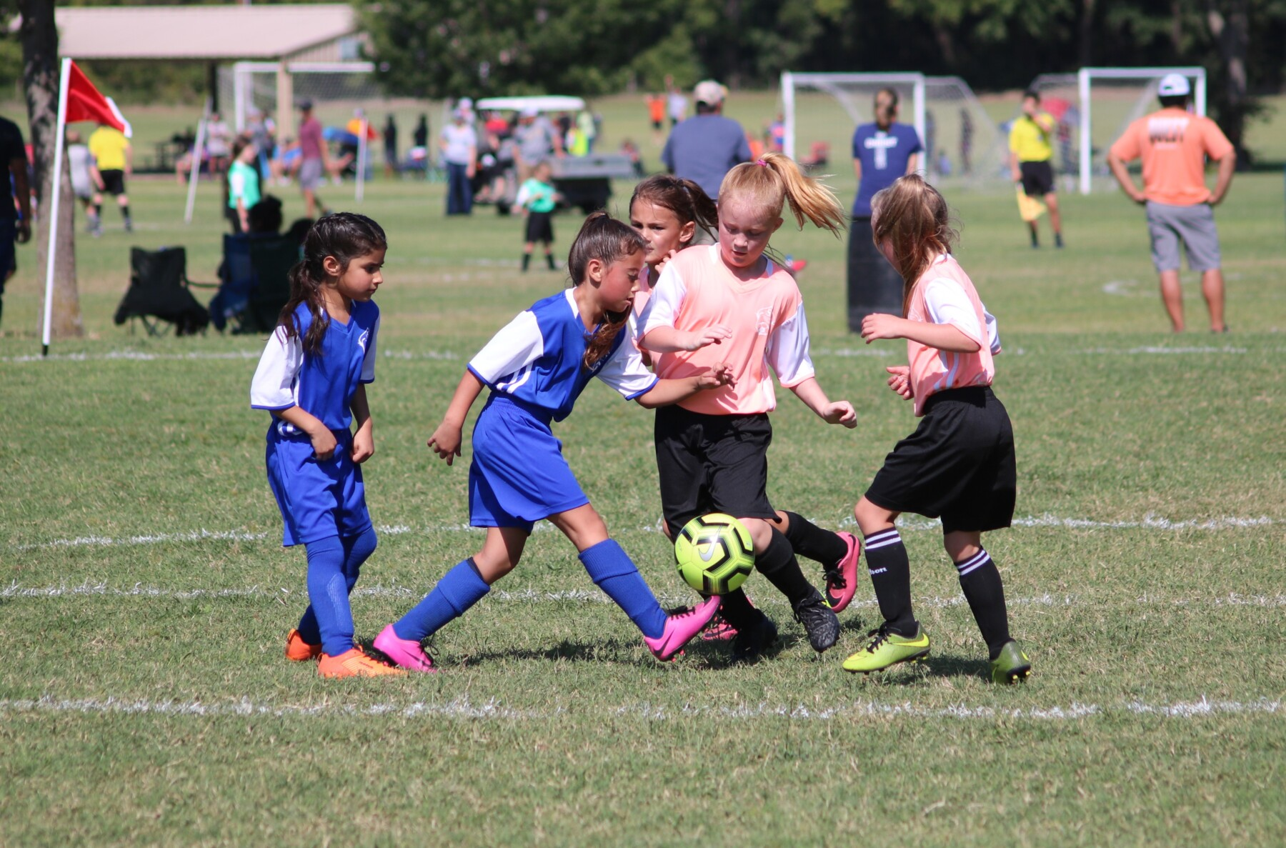 Youth-Soccer-IMG_5459