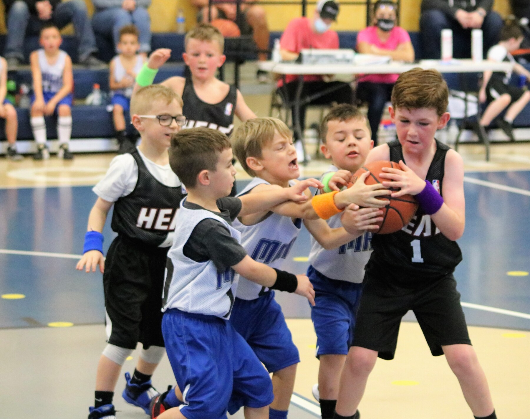 SPARD-Youth-Basketball-1