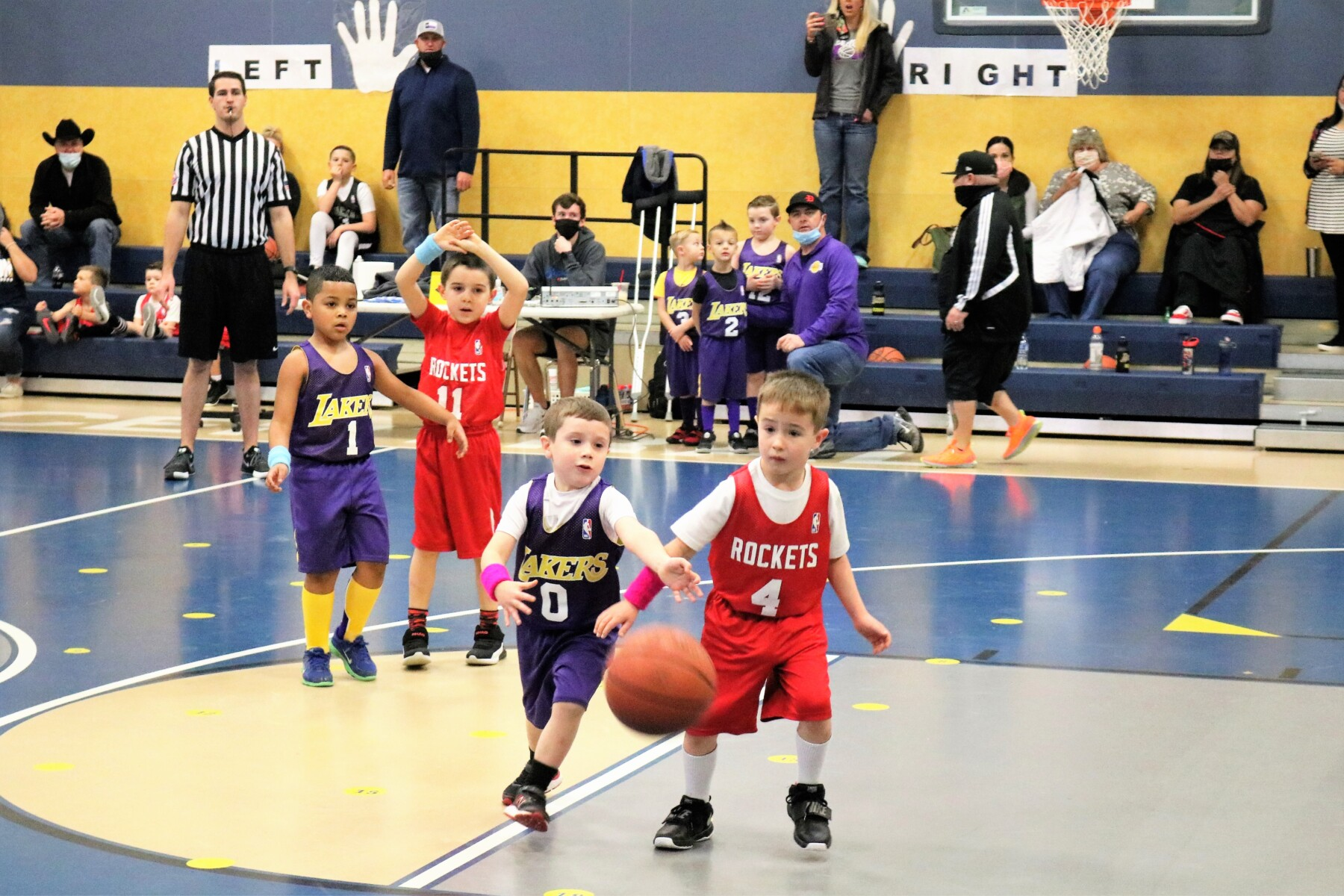 SPARD-Youth-Basketball-4