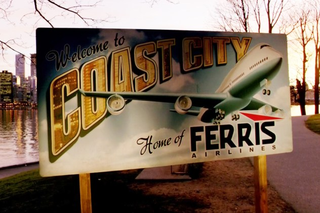 coast_city_welcome_sign_featuring_ferris_airlinesd