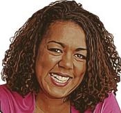 Monica Flaherty