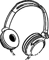 headphones2