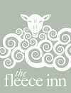 The Fleece Inn Bungay