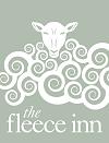 The Fleece Inn Bungay