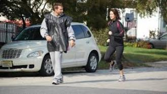 A clip from Silver Linings Playbook