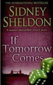 If Tomorrow Comes - Best Mystery Books