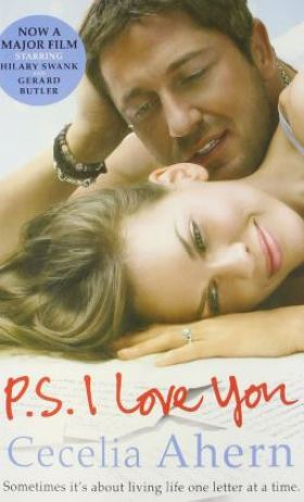 PS I Love You - Romance Books, Chick Lit