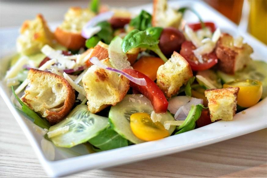 salad-4432168_1920.jpg