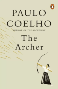 The Archer Book Review