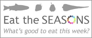 eat the seasons