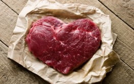 Harvard Says Reducing Red Meat Consumption can Extend Life by 20%