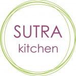 Sutra Kitchen