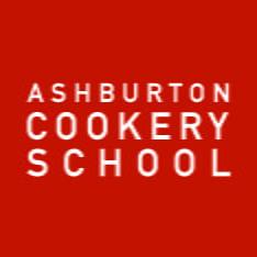 ashburtoncookeryschool