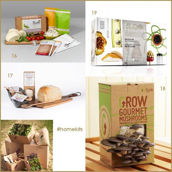 Xmas Gift Guide 14 - kits