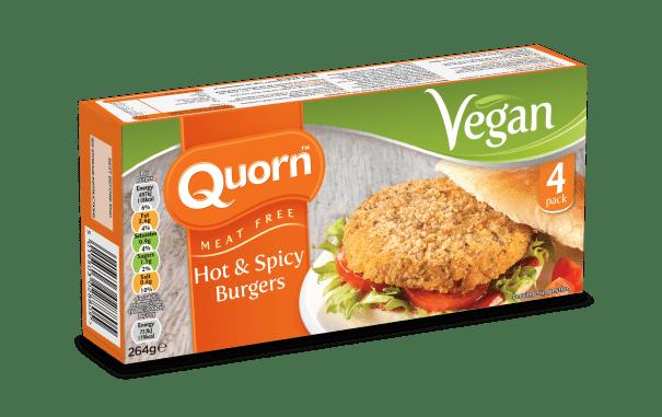 Quorn_Vegan_Burger