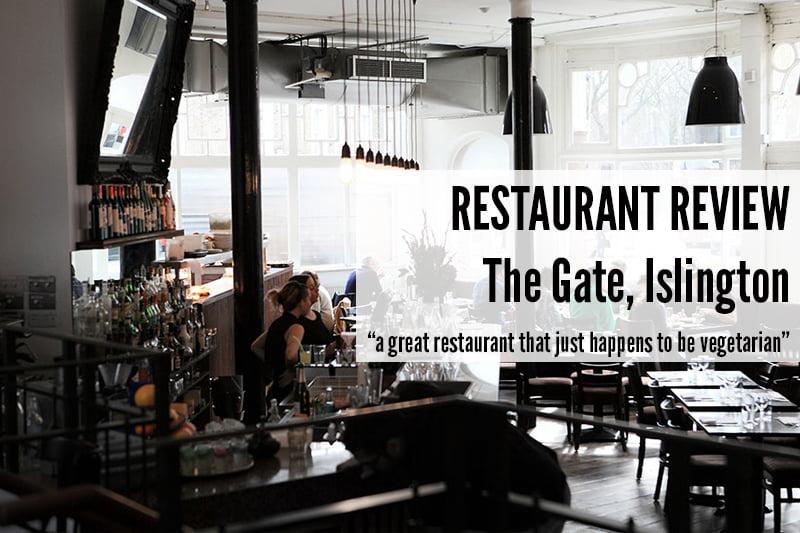 The Gate Islington v800