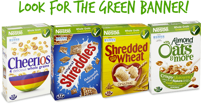 nestle-cereal-boxes