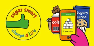 sugar_smart_app