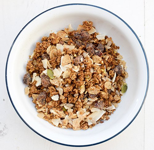 pertwood-granola-bowl-v500