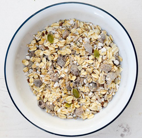 pertwood-muesli-bowl-v500