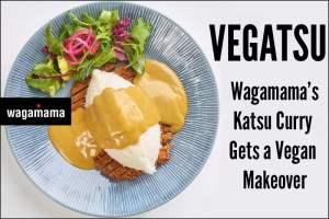Vegatsu Wagamama