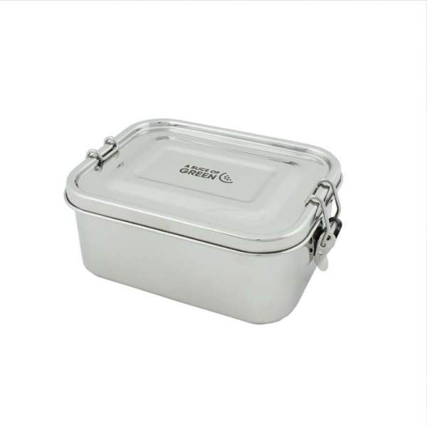 doda-leak-resistant-lunch-box3