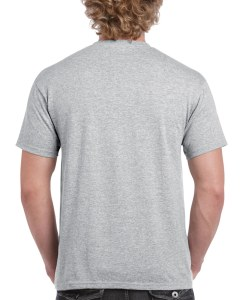 The Flicker Project Shop - T-shirts