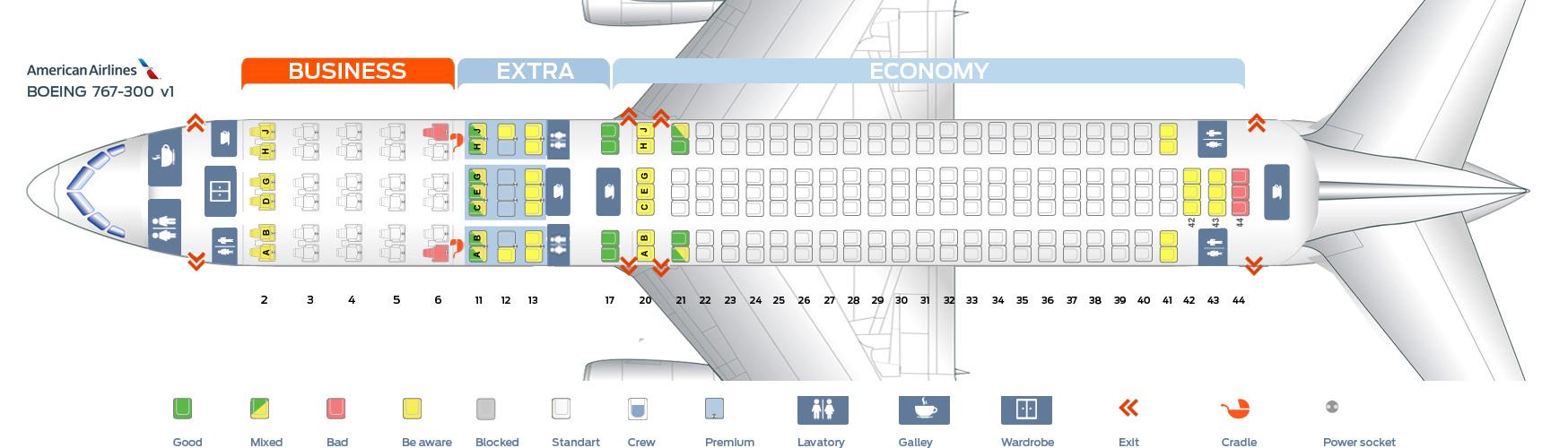 Boeing 777 Interior Seating Cabinets Matttroy Wallpaperzenorg