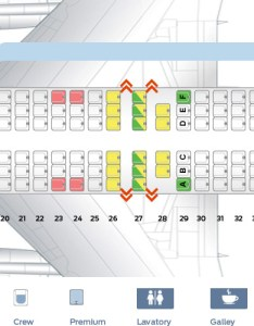 50 Great Boeing 757 200 Seat Map Delta Queen Bed Size